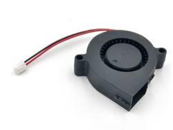 Formbot Raptor 2-0 Filament Cooling Fan