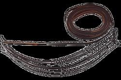 Formbot Troodon X-Y Belt for 300
