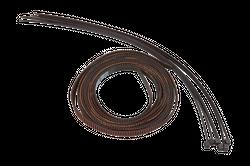 Formbot Troodon X-Y Belt for 400