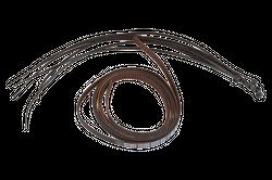 Formbot Troodon Z Belt for 300