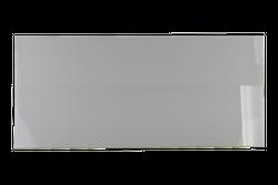 Heizbed für Wanhao Duplicator D5- 55S und 5S Mini