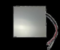 Heizplatte für Wanhao Duplicator i3 Plus