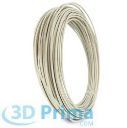 LayBrick Sandstein Filament - 2-85 mm - 250 g