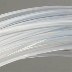 LayFilaments BendLay-2 Flex - 1-75 mm - 0-25 kg