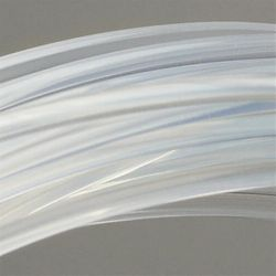 LayFilaments BendLay-2 Flex - 2-85 mm - 0-25 kg