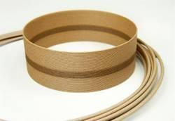 LayFilaments Laywood-Flex - 2-85 mm - 0-25 kg