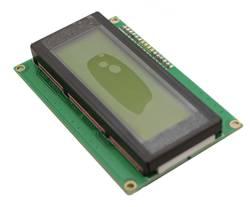 LCD-Bildschirm für Wanhao Duplicator 4X-4S