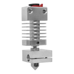 Micro Swiss All Metal Hotend Kit für Creality CR-10s PRO