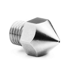Micro Swiss Plated Wear Resistant Nozzle for Creality CR-10s PRO - 0-60mm