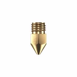 Nozzle für M-Serie - Zortrax M200 & M300