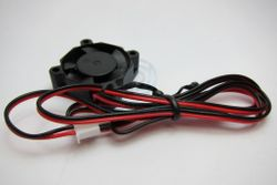 P120 Extruder fan 30-30-10 (Long cable)