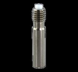 P120 - Führungsrohr - Filament-Zufuhr