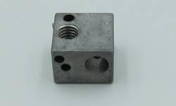 P120 - Heiz-Block V2