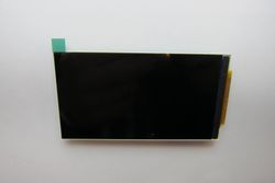 P120 LCD with wifi V3