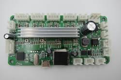P120 Mainboard V3