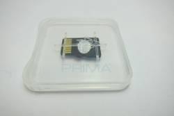P120 Micro-SD-Karte