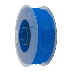 PrimaCreator EasyPrint FLEX 95A - 1-75 mm - 1 kg - blau