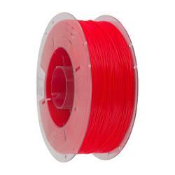 PrimaCreator EasyPrint FLEX 95A - 1-75 mm - 1 kg - Rot