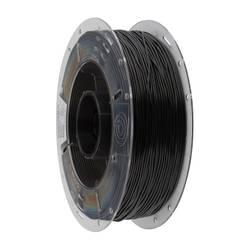 PrimaCreator EasyPrint FLEX 95A - 1-75 mm - 500 g - Schwarz