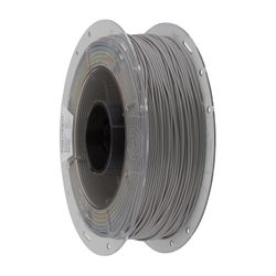 PrimaCreator EasyPrint FLEX 95A - 1-75 mm - 500g - Grau
