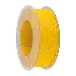 PrimaCreator- EasyPrint FLEX 95A - 1-75mm - 1 kg - gelb