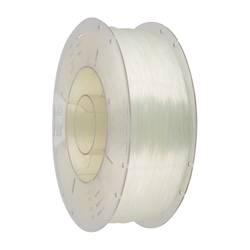 PrimaCreator EasyPrint FLEX 95A - 1-75mm - 1 kg - Transparent