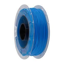 PrimaCreator EasyPrint FLEX 95A - 1-75mm - 500g - blau
