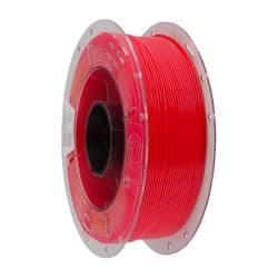 PrimaCreator EasyPrint FLEX 95A - 1-75mm - 500g - Rot