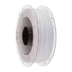 PrimaCreator EasyPrint FLEX 95A - 1-75mm - 500g - Weiss