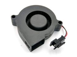 PrimaCreator P320 Hot-End - Filament Cooling Fan