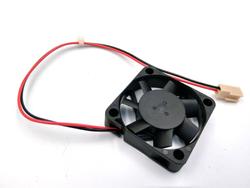 PrimaCreator P320 Mainboard Fan