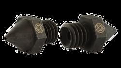 PrimaCreator Raise3D Pro2 Hardened Steel Nozzle 0-8 mm - 1 pcs