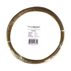 PrimaSelect ABS - 1-75mm - 50 g - Bronze