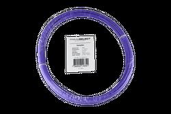 PrimaSelect ABS - 1-75mm - 50 g - Purple