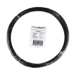 PrimaSelect ABS+ Flame Retardant  - 1-75mm - 50 g - Black