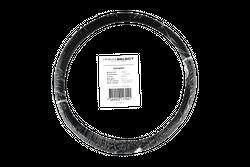 PrimaSelect ASA+ - 1-75mm - 50 g - Black