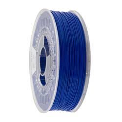 PrimaSelect ASA+ - 2-85 mm - 750 g - dunkelblau