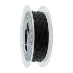 PrimaSelect Flex - 1-75 mm - 500 g - schwarz