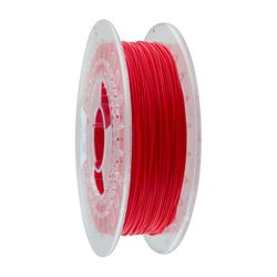 PrimaSelect Flex - 2-85 mm - 500 g - rot