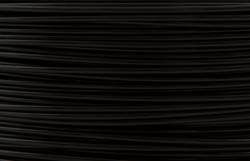 PrimaSelect Flex Probe - 2-85 mm - 50 g - schwarz