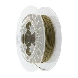 PrimaSelect METAL - 2-85 mm - 750 g - Messing