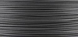 PrimaSelect PLA - 1-75 mm - 750 g - metallic-grau