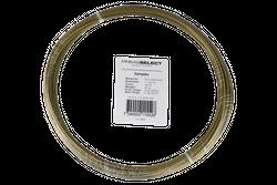 PrimaSelect PLA - 1-75mm - 50 g - Metallic Gold