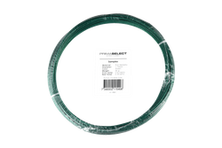 PrimaSelect PLA - 1-75mm - 50 g - Metallic Green