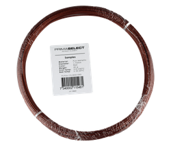 PrimaSelect PLA - 1-75mm - 50 g - Metallic Red
