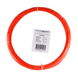 PrimaSelect PLA - 1-75mm - 50 g - Neon Red