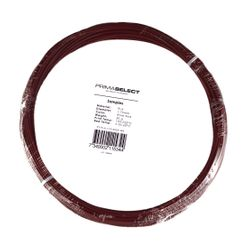 PrimaSelect PLA - 1-75mm - 50 g - Wine Red