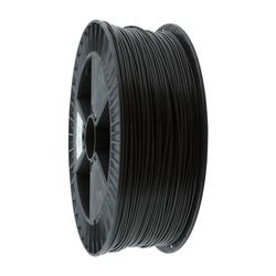 PrimaSelect PLA - 2-85 mm - 2-3 kg - schwarz