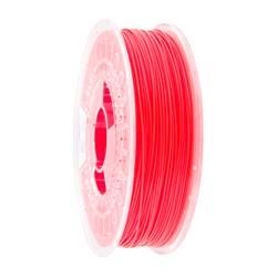 PrimaSelect PLA - 2-85 mm - 750 g - neon rot
