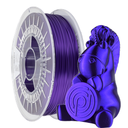 PrimaSelect PLA Glossy - 1-75mm - 750 g - Nebula Purple
